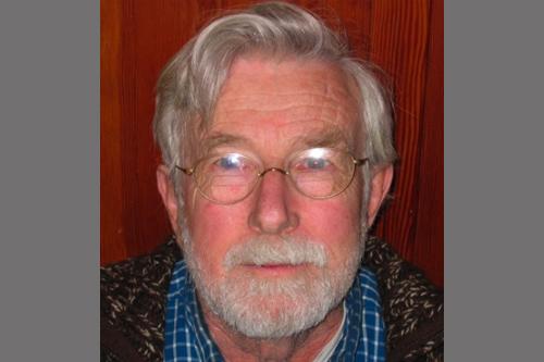 L. Lloyd Morgan