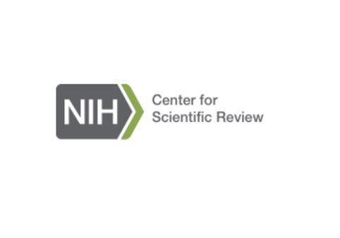 Jill Barnholtz-Sloan, PhD Selected