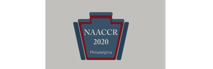 NAACCR 2020 Virtual Conference