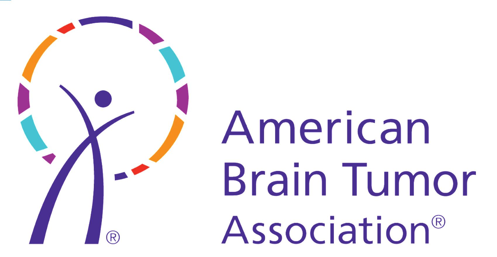 ABTA recognizes Priscilla Brastianos, MD
