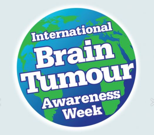 Brain Tumor Awareness Week