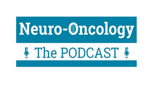 Neuro-Oncology Podcast features Jill Barnholtz-Sloan, PhD